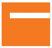 نادی پک | تولیدکنندهٔ دستگاه های بسته بندی
