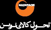وبلاگ نادی پک